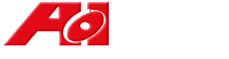 Arizona HydroGen Manufacturing, Inc.